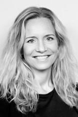 Mariette Kristenson, CEO, Reitan Convenience Sweden AB