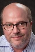 Dave Ruisard, U.S. Products Editor, Argus Media