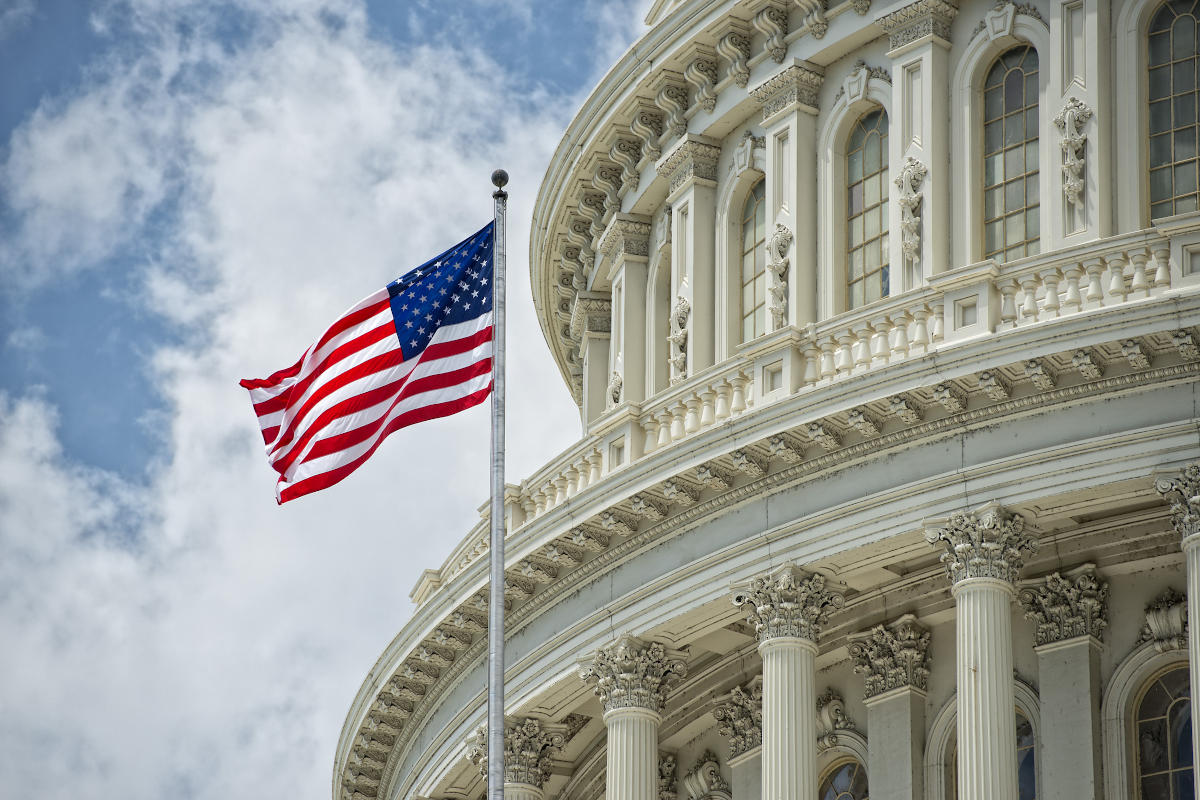 How the New Congress May Affect the C-Store Industry