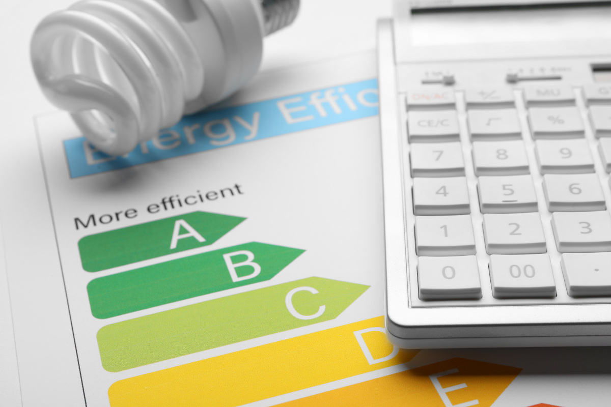 Why ESG Is Becoming Important to Retailers