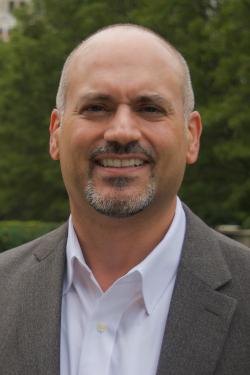 Mark DiDomenico, Director, Customer Success, Datassential