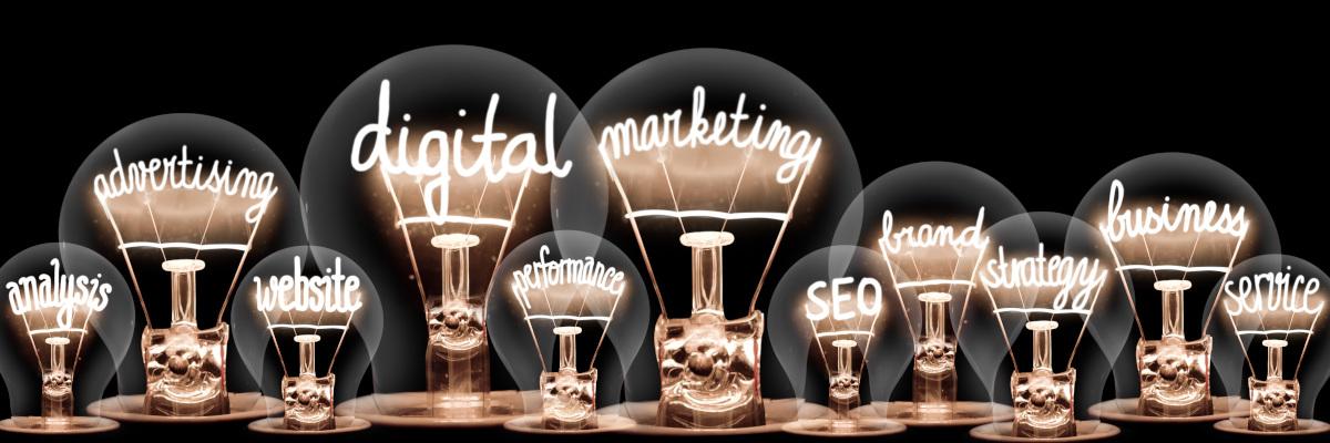 analysis, advertising, website, digital, performance, marketing, seo, brand, strategy, business, service