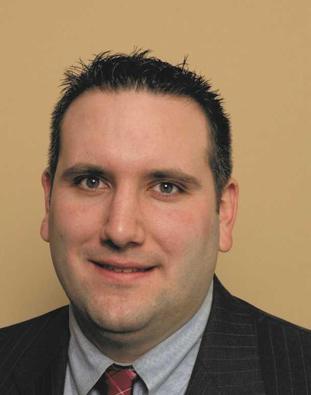 Denton Cinquegrana, Chief Oil Analyst, Oil Price Information Service (OPIS)