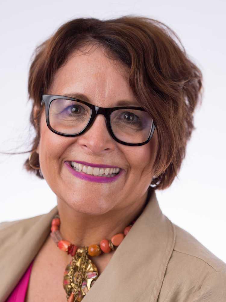 Shellie O'Toole, Senior Account Manager, Emerging Retail, Feeding America