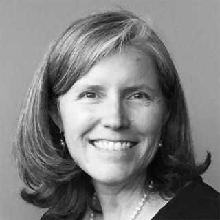 Becky Steckler, Urbanism Next Program Director, Sustainable Cities Initiative, University of Oregon