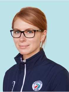 Sarah McCrary, CEO, GasBuddy