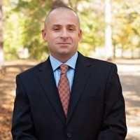 Steve Schmith, Global and US Automotive Sector Marketing Leader, Deloitte