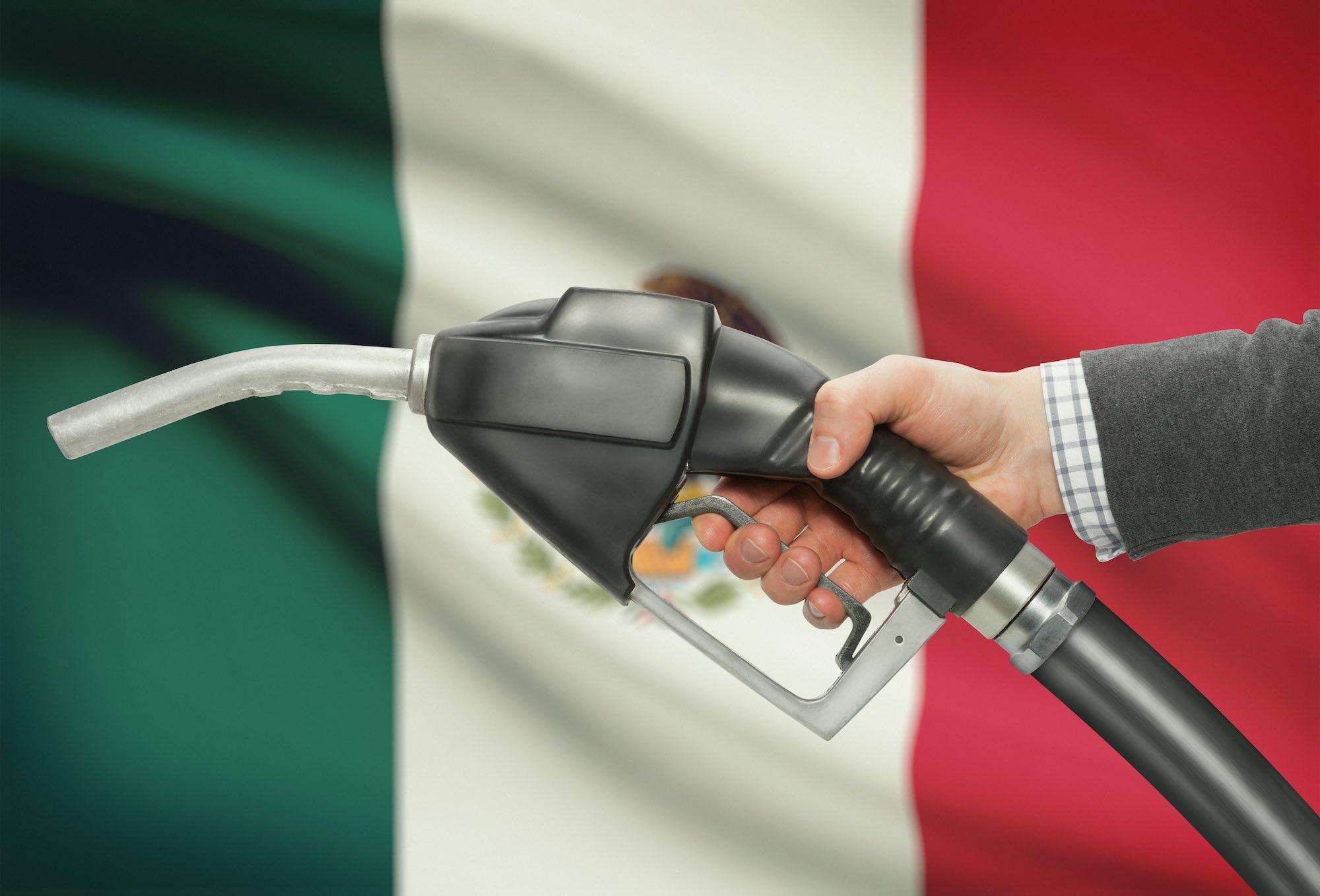 187-mexicos-deregulated-fuels-market