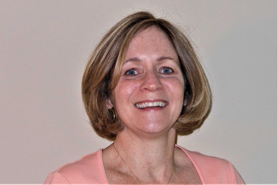 Terri Allan, Contributor to NACS Magazine