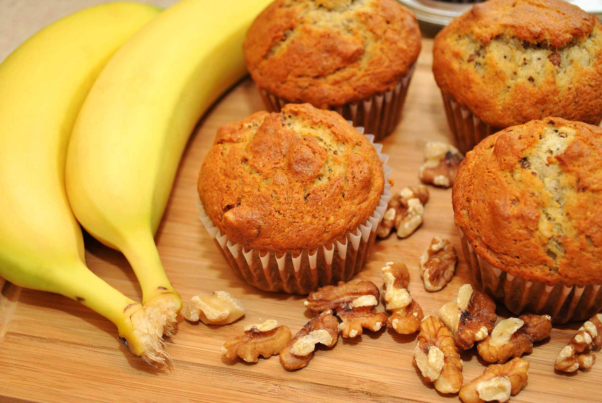 Rise and Shine with Healthier Breakfast Choices