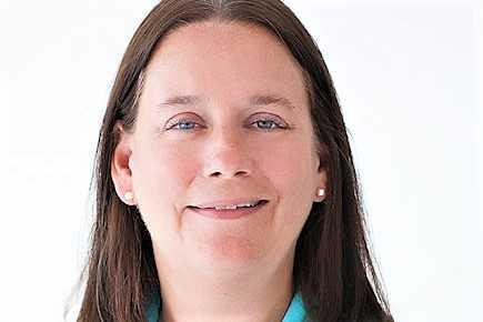 Linda Toth, Director of Standards, Conexxus
