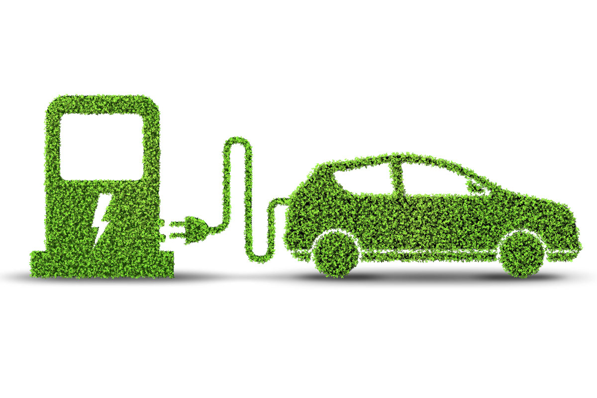 Retailer Decision Making for EVs