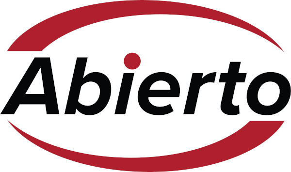 Abierto Networks, LLC