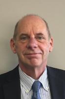 Jim Foerster, Chief Meteorologist, DTN