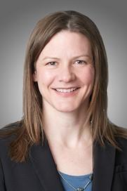 Christina Lewis, Partner, Goodwin