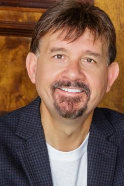 Joseph Michelli, CEO, The Michelli Experience