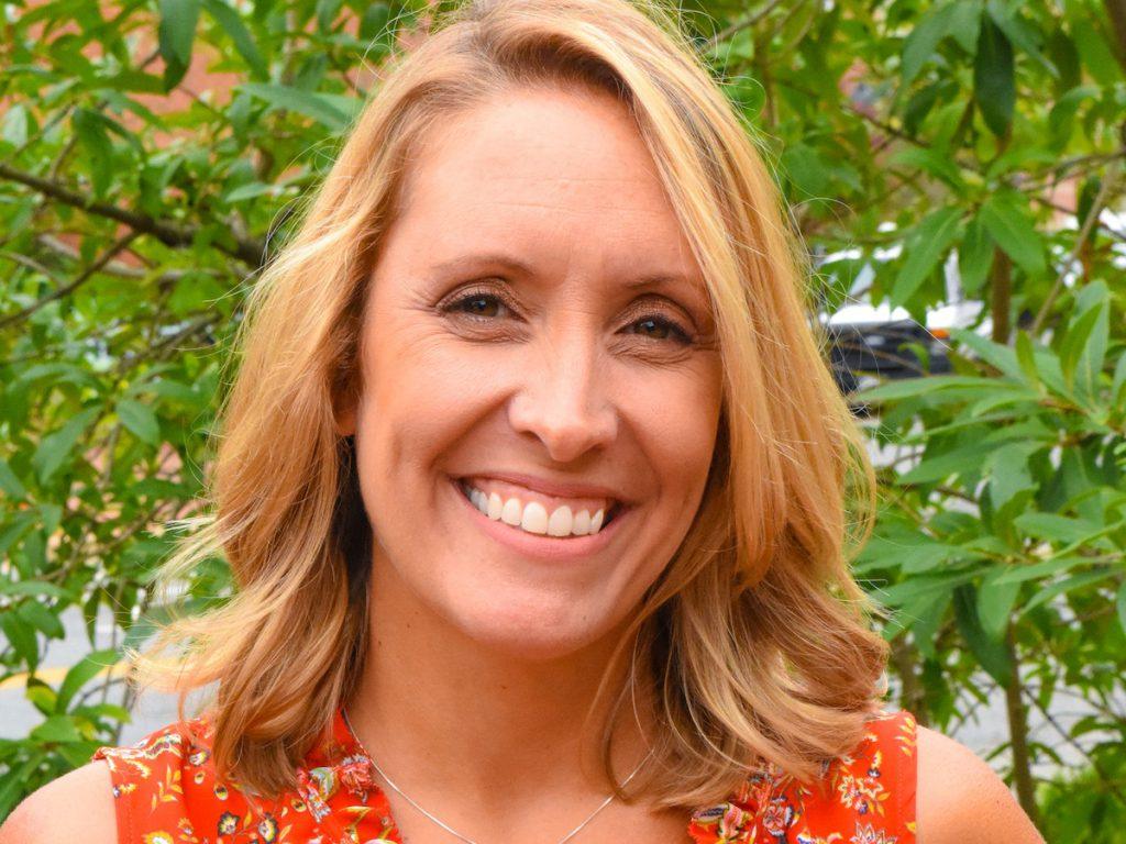 Carolyn Schnare