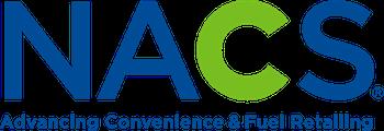 NACS Advancing Convenience & Fuel Retailing